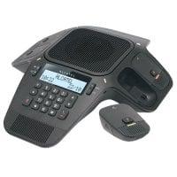 Alcatel 1800 Analog Conference Phone