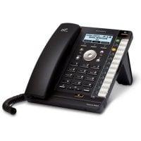 Alcatel TEMPORIS IP301G SIP Phone με PoE