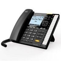 Alcatel TEMPORIS IP701G SIP Phone με PoE