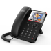 Swissvoice CP2502 Color IP Phone