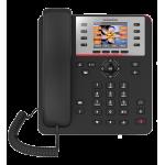 Swissvoice CP2503G Color IP Phone