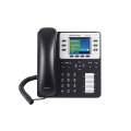 Grandstream GXP-2130 v2 3 Lines Enterprise HD IP Phone