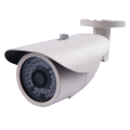 Grandstream GXV3672 HD 36 v2 IP Camera