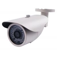 Grandstream GXV3672 FHD 36 v2 IP Camera