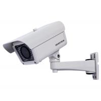 Grandstream GXV3674 HD VF v2 IP Camera