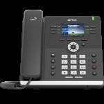 Htek UC-923G Gigabit Color IP Phone