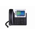 Grandstream GXP-2140 4 lines Enterprise IP Telephone