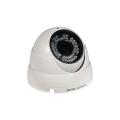 Grandstream GXV3610 FHD v2 Day/Night Fixed Dome HD IP Camera