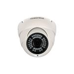 Grandstream GXV3610 HD v2 IP Camera