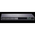 GRANDSTREAM GXW-4232 FXS IP Analog Gateway 32 FXS Ports