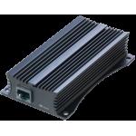 MIKROTIK RBGPOE-CON-HP- 48V to 24V PoE Converter