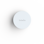 ENGENIUS EWS330AP Dual-Band AC1300 Managed Indoor Access Point