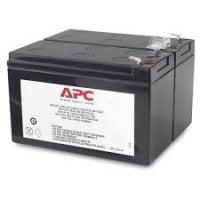 APC APCRBC113 APC Replacement Battery Cartridge #113
