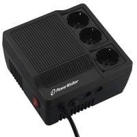 POWERWALKER AVR 600(PS) (10120300) 600 VA AVR