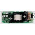 PULSAR DC/DC50SD-SEP DC/DC 5A Step down DC/DC converter with separation