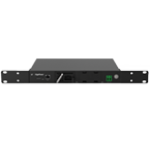 UBIQUITI DC Power Supply για Powering EdgePoint Units Supports AC/DC and DC/DC PSU Modules