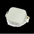 ENGENIUS ESA-7600G Superior Surge and Lightning Protection