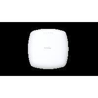ENGENIUS EWS370AP Dual Band AC2600 Managed Indoor Access Point