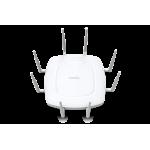 ENGENIUS EWS371AP Dual Band AC2600 Managed Indoor Access Point