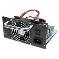 PLANET MC-RPS130 130W Redundant Power Supply 100-240V AC For MC-1610MR48