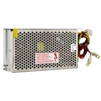 PULSAR PSB-1002435 PSB 27,6V/3,5A εσώκλειστο Παλμοτροφοδοτικό με φόρτιση