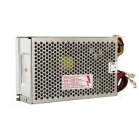 PULSAR PSB-15512110 PSB 13,8V/11A εσώκλειστο Παλμοτροφοδοτικό με φόρτιση