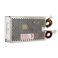 PULSAR PSB-1552455 PSB 27,6V/5,5A εσώκλειστο Παλμοτροφοδοτικό με φόρτιση