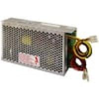 PULSAR PSB-1554828 PSB 54V/2.8A Εσώκλειστο τροφοδοτικό με φόρτιση