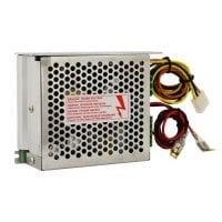 PULSAR PSB-351225 PSB 13,8V/2,5A εσώκλειστο Παλμοτροφοδοτικό με φόρτιση
