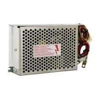 PULSAR PSB-501235 PSB 13,8V/3,5A εσώκλειστο Παλμοτροφοδοτικό με φόρτιση
