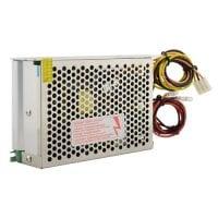 PULSAR PSB-502418 PSB 27,6V/1,8A εσώκλειστο Παλμοτροφοδοτικό με φόρτιση