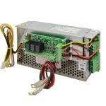 PULSAR PSBOC1001270 PSBOC 13,8V/7A/OC εσώκλειστο παλμοτροφοδοτικό με φόρτιση