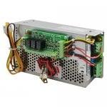PULSAR PSBOC15512110 PSBOC 13,8V/11A/OC εσώκλειστο παλμοτροφοδοτικό με φόρτιση