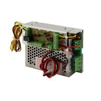 PULSAR PSBOC351225 PSBOC 13,8V/2,5A/OC εσώκλειστο παλμοτροφοδοτικό με φόρτιση