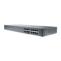 PROFSER PSYS-816-P24 16 Port 24V PoE Ethernet Switch