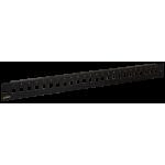 PULSAR RAP-SCAPC1 RAP-SC/APC1 Frame SC/APC Patch Panel 24 ports