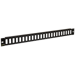 PULSAR RAP-SCAPC2 RAP-SC/APC2 Frame SC/APC2 Patch Panel 48 ports