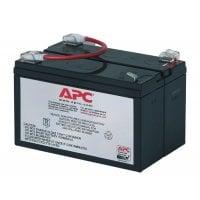 APC RBC3 APC Replacement Battery Cartridge #3
