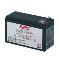 APC RBC35 APC Replacement Battery Cartridge #35