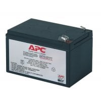 APC RBC4 APC Replacement Battery Cartridge #4