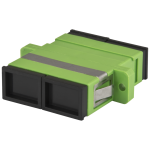 PULSAR SC/APC-2SM SC/APC-2SM-single mode fiber optic Αντάπτορας