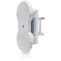 UBIQUITI AF-5 AirFiber - 5 GHz Point-to-Point 1+ Gbps Radio