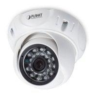 PLANET CAM-AHD425 AHD 1080p IR Dome Camera