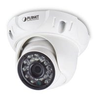 PLANET ICA-4250 1080p IR Dome PoE IP Camera