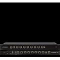 UBIQUITI ER-8 EdgeRouter PoE, 8 ports