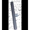 INTERLINE INT-SEC-17/24-V 17dBI Sector Antenna