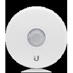 UBIQUITI mFi-MSC Ubiquiti mFi motion senzor (Ceiling mount)