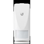 UBIQUITI mFi-MSW Ubiquiti mFi motion senzor (wallmount)