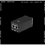 UBIQUITI POE-15-12W PoE Αντάπτορας 15V/0,8A (12W)