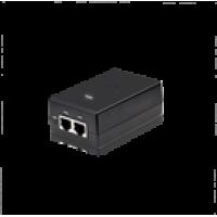 UBIQUITI POE-24-30WPOE-24 PoE Αντάπτορας 24V/1,25A (30W) w/power cable (EU)